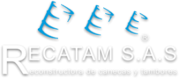 cropped-cropped-logo_recatam.png